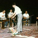 kourosh-Babaei-Mohammad-reza-Shajarian-Kamancheh