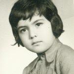 Kourosh-Babaei-5-years