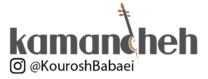 kamancheh-logo-png