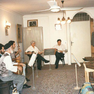 kourosh-babaei-payvar-ensemble2